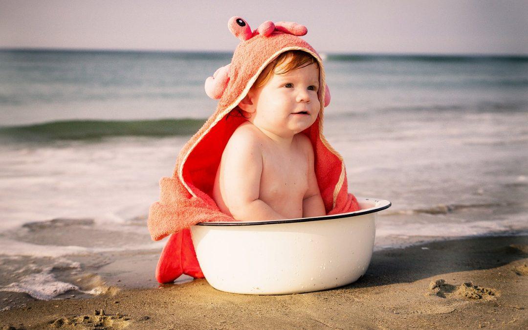 Comment choisir le petit pot de votre enfant ?