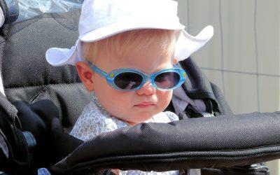 Comment acheter de l'équipement pour bébé avec un petit budget ?