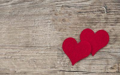 Saint-Valentin : comment choisir le cadeau idéal pour son âme sœur?